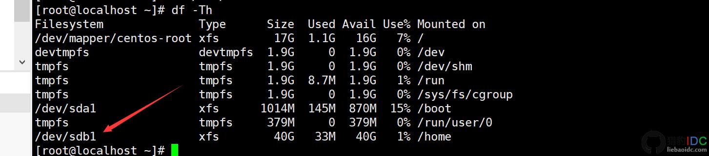 修改宝塔面板默认WWW安装目录为其他挂载盘目录